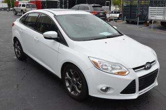 2014 Ford Focus in Maryville, TN