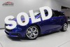 2014 Ford Focus ST Merrillville, Indiana