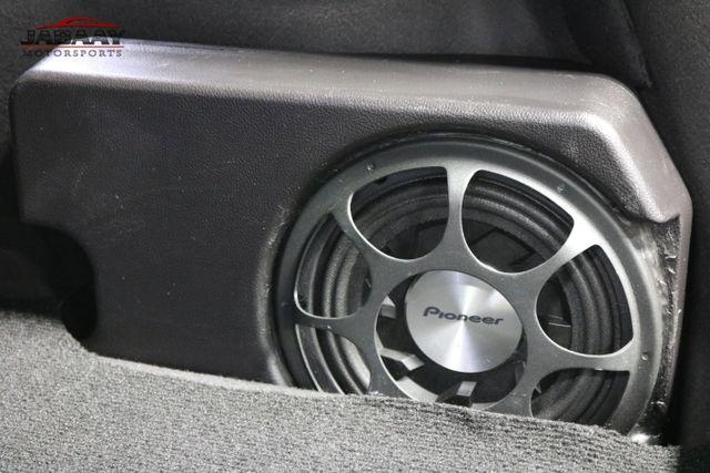 2014 Ford Focus Titanium Merrillville, Indiana 26