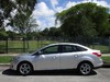 2014 Ford Focus SE Miami, Florida