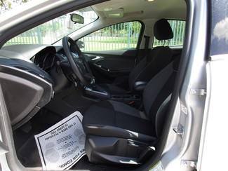 2014 Ford Focus SE Miami, Florida 15