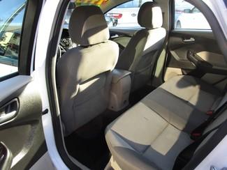 2014 Ford Focus SE Milwaukee, Wisconsin 9