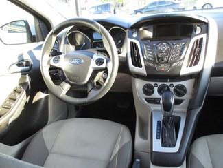 2014 Ford Focus SE Milwaukee, Wisconsin 12