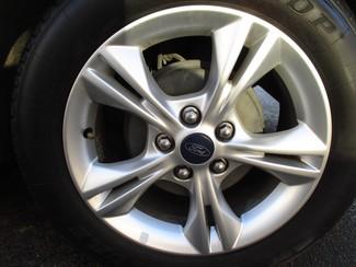 2014 Ford Focus SE Milwaukee, Wisconsin 22