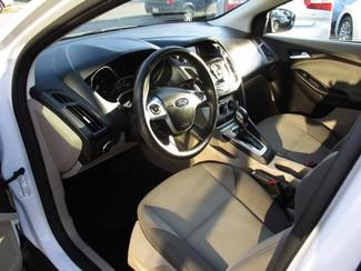2014 Ford Focus SE Milwaukee, Wisconsin 6