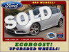2014 Ford Focus ST - ECOBOOST - UPGRADED WHEELS! Mooresville , NC
