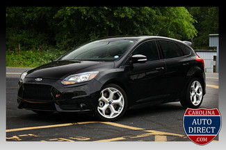 2014 Ford Focus ST Mooresville , NC