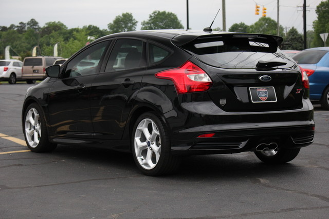 2014 Ford Focus ST Mooresville , NC 7