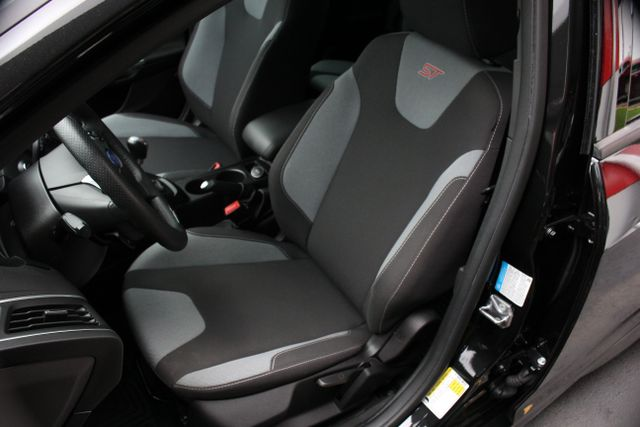 2014 Ford Focus ST Mooresville , NC 10