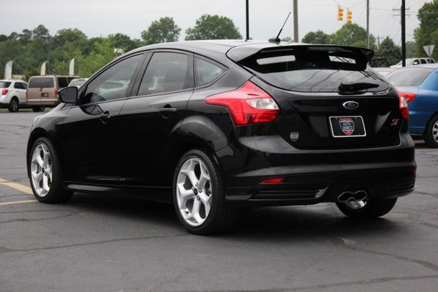 2014 Ford Focus ST Mooresville , NC 6