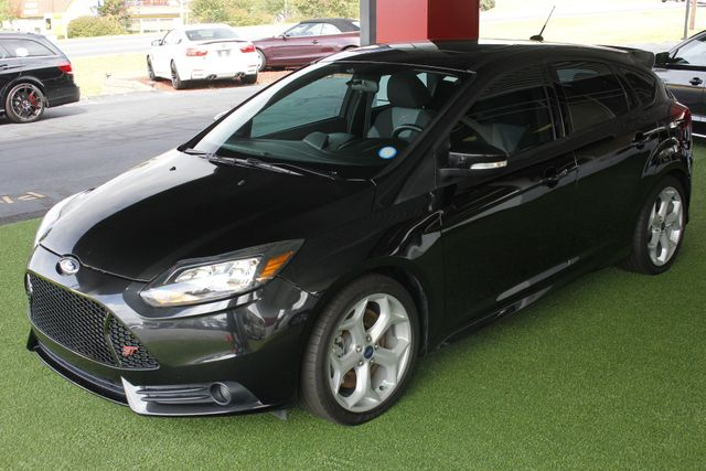 2014 Ford Focus ST Mooresville , NC 24