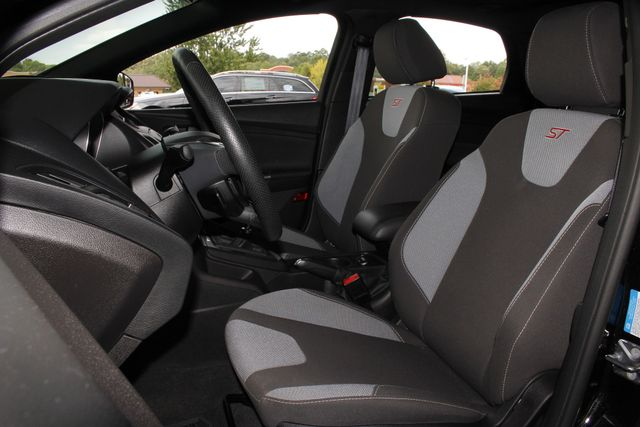 2014 Ford Focus ST Mooresville , NC 8