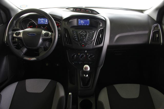 2014 Ford Focus ST Mooresville , NC 30
