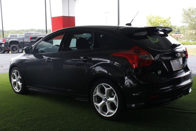 2014 Ford Focus ST Mooresville , NC 26