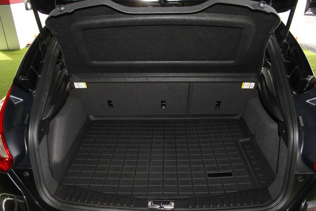 2014 Ford Focus ST Mooresville , NC 12