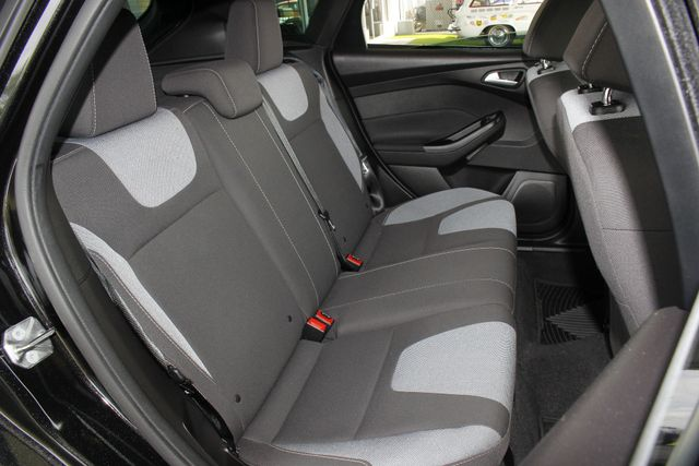 2014 Ford Focus ST Mooresville , NC 13