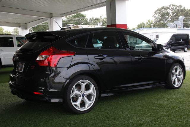 2014 Ford Focus ST Mooresville , NC 25