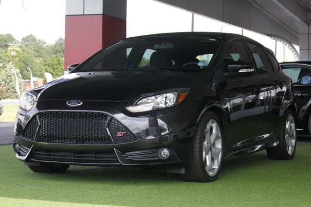 2014 Ford Focus ST Mooresville , NC 28