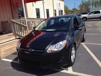 2014 Ford Focus SE in Myrtle Beach, South Carolina