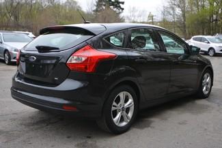 2014 Ford Focus SE Naugatuck, Connecticut 4