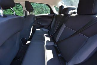 2014 Ford Focus S Naugatuck, Connecticut 12