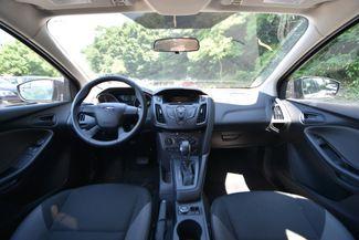 2014 Ford Focus S Naugatuck, Connecticut 15