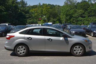 2014 Ford Focus S Naugatuck, Connecticut 5
