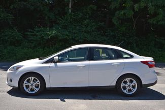 2014 Ford Focus SE Naugatuck, Connecticut 1