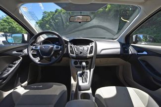 2014 Ford Focus SE Naugatuck, Connecticut 15