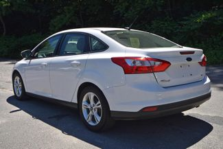 2014 Ford Focus SE Naugatuck, Connecticut 2