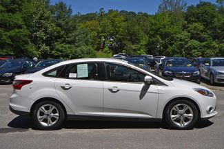 2014 Ford Focus SE Naugatuck, Connecticut 5