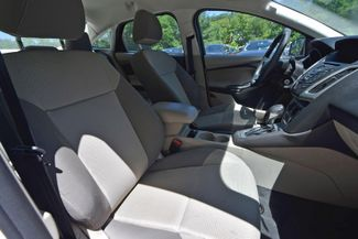 2014 Ford Focus SE Naugatuck, Connecticut 8