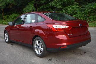 2014 Ford Focus SE Naugatuck, Connecticut 2