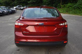 2014 Ford Focus SE Naugatuck, Connecticut 3