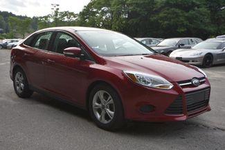 2014 Ford Focus SE Naugatuck, Connecticut 6