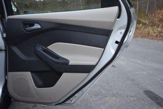 2014 Ford Focus SE Naugatuck, Connecticut 10