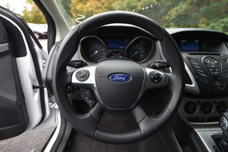 2014 Ford Focus SE Naugatuck, Connecticut 17