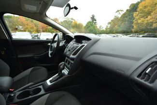 2014 Ford Focus SE Naugatuck, Connecticut 9