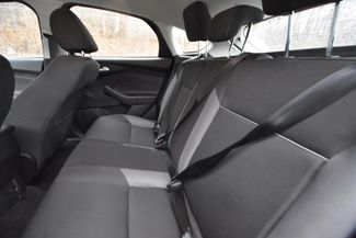 2014 Ford Focus SE Naugatuck, Connecticut 8