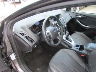 2014 Ford Focus SE, Leather! Low Miles! Clean CarFax! New Orleans, Louisiana 8
