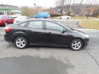 2014 Ford Focus SE New Windsor, New York