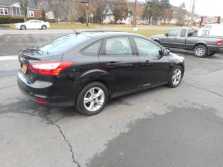 2014 Ford Focus SE New Windsor, New York 2