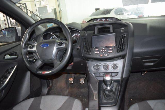 2014 Ford Focus ST Richmond Hill, New York 18