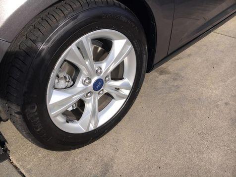 2014 Ford Focus SE | San Luis Obispo, CA | Auto Park Superstore in San Luis Obispo, CA