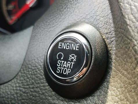 2014 Ford Focus ST | San Luis Obispo, CA | Auto Park Superstore in San Luis Obispo, CA