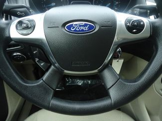 2014 Ford Focus SE SEFFNER, Florida 15