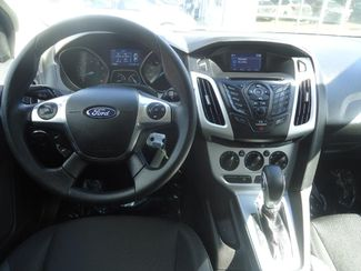 2014 Ford Focus SE SEFFNER, Florida 16