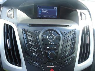 2014 Ford Focus SE SEFFNER, Florida 25
