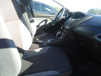 2014 Ford Focus SE SEFFNER, Florida 13