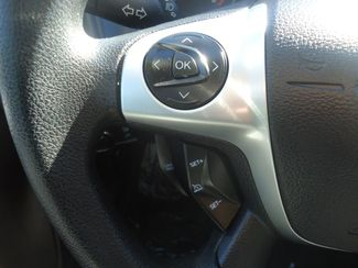 2014 Ford Focus SE SEFFNER, Florida 19